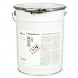 PPG Selemix 7-538 80% Gloss 2K Direct Finish Topcoat Binder 17kg